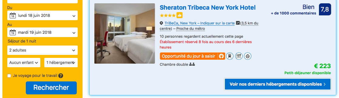 sheraton-tribeca-ete
