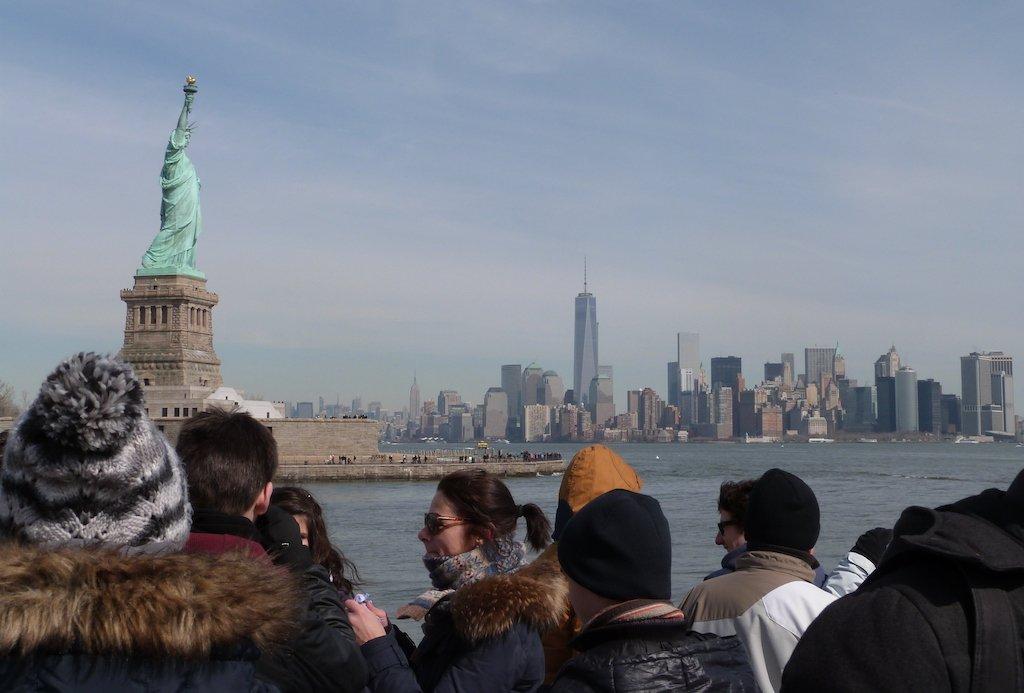 visite-statue-liberte-hiver