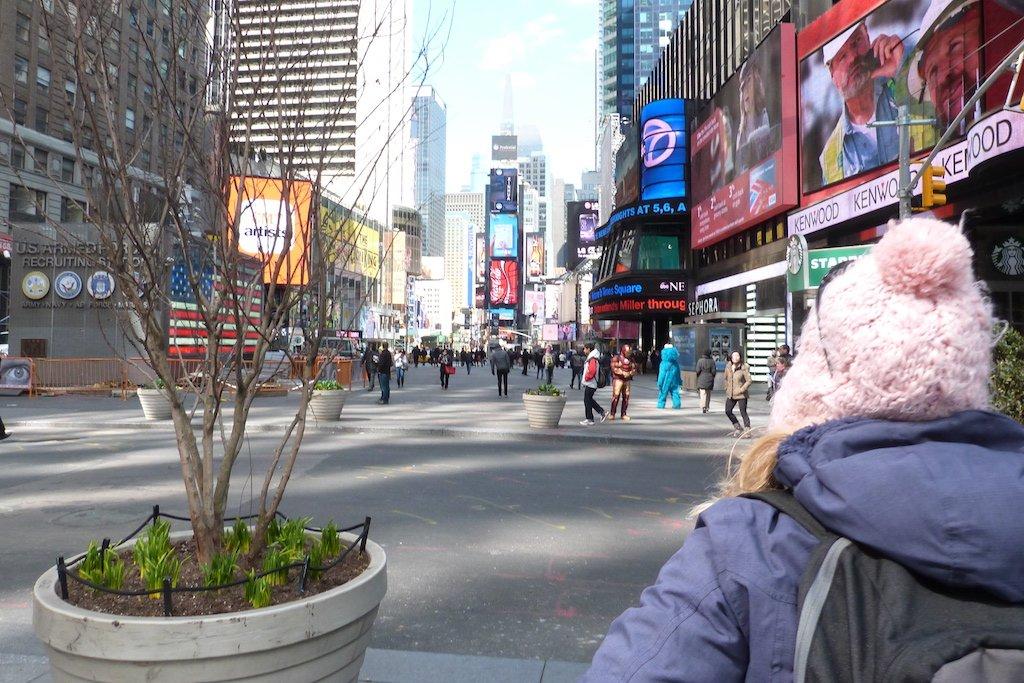 visiter-new-york-en-hiver