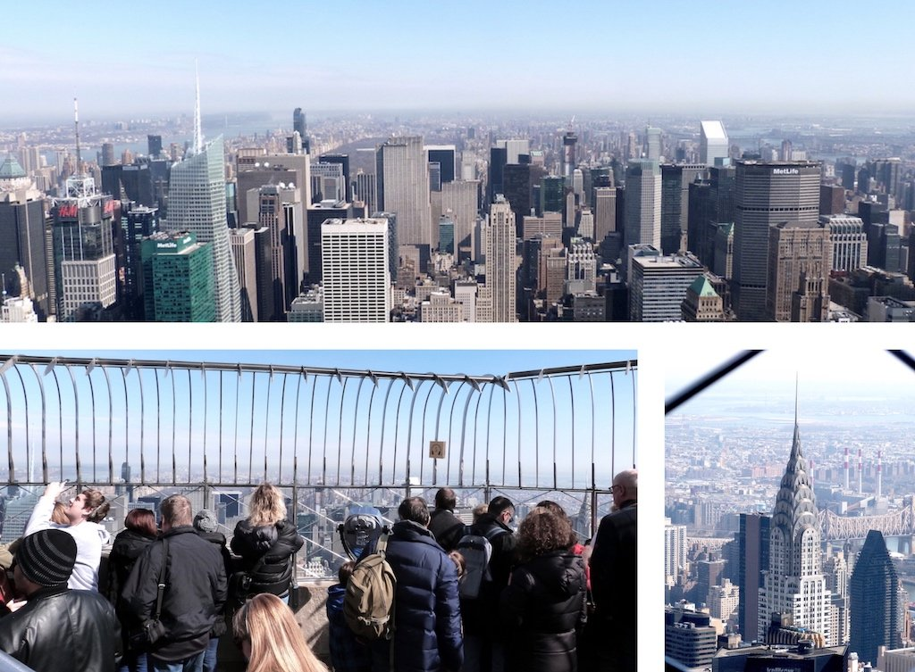 visite-empire-state-building