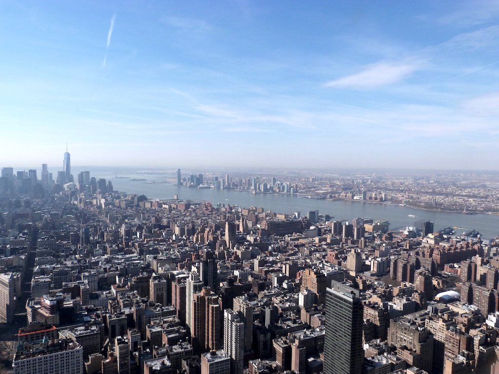 vue-empire-state-building-1