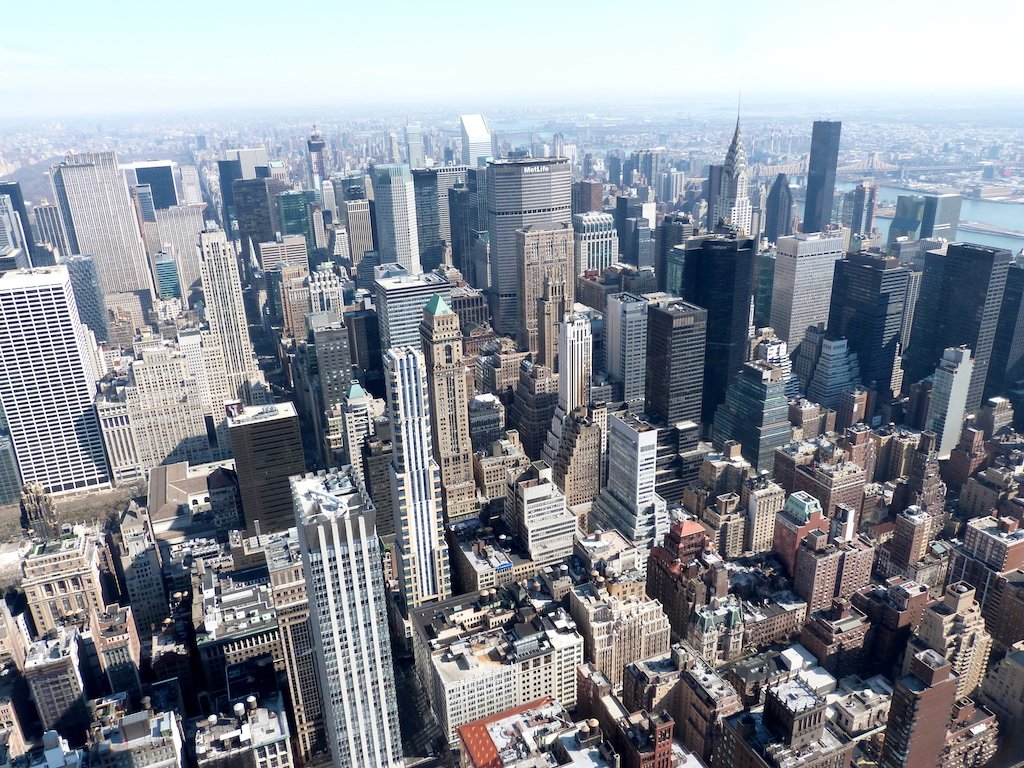 vue-empire-state-building-2