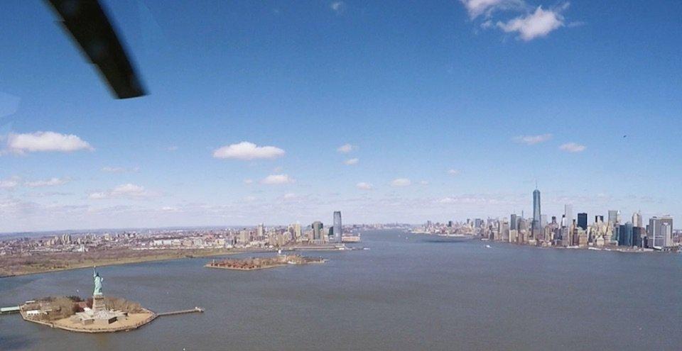 b2a94ea0acd8a New York en juillet août : les meilleures activités de l'été à New York
